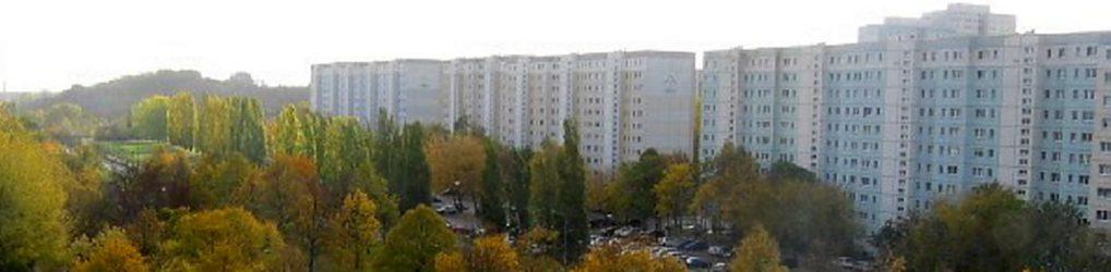 Verein für Lebensqualität an der Michelangelostraße e.V.